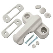 Sash Jammers - Extra Security Locks For Upvc Windows And Doors - Free Delivery