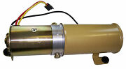 1962-1963 Oldsmobile Cutlass And F85 New Direct Fit Convertible Top Pump Motor