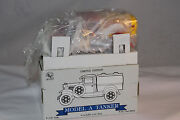 1930 Ford Model A Shell Oil Tanker Toy Bank, Boxed