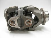 New Paymover Gse Aircraft Pushback Tractor Joint Assy Pn 928852c91