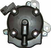 New Ignition Distributor For 2.4l 2.7l Toyota T100 Tacoma 4runner Pick Up Pickup