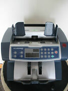 Accubanker Bill Counter Ab4000