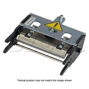 New Evolis S10084 Replacement Printhead For Zenius And Primacy Id Card Printers