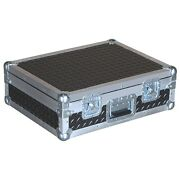 Diamond Plate Laminate Ata 3/8 Ply Case For Roland Boss Gr33 Gr-33 Effects