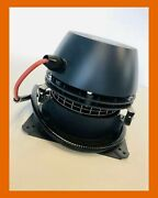 New Rs16 Chimney Fan Enervex Exhausto Draft Fan For Fireplaces Stoves Pizza Oven