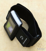 New Modu T Unlocked Cellular Phone Sportify Arm Band Only - Special Sale