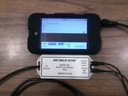 Easy Digiandtrade Psk Interface For Phones/pads/tablets Apple And Android