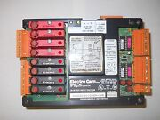 Electro Cam Ps-6144-24-p16m09-l-mb Controller For Programmable Limit Switch