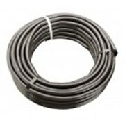 5/8 Poly Hose 500and039 16mm Tubing Irrigation Blank Line Garden Hose Water Tube