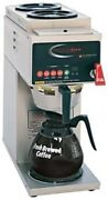Grindmaster B-3 Decanter Coffee Brewer Authorized Seller