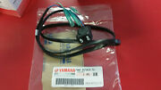 Yamaha 704-82563-51-00 Trim And Tilt Switch Assy. 704 Twin Engine Free Shipping
