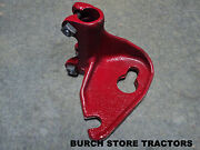 New Right Side Back / Rear Cultivator Bar Mount For Farmall 140 130 Super A 100
