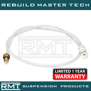 Bmw 5-series F11 Touring Wagon Suspension Air Line Hose And Connector Repair Kit