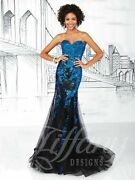 Womanand039s Formal Dress