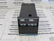 Leeds And Northrup Electromax Controller 6014-3-21-1-7-00-00-000 New