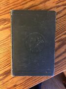 L. Mulbach- The Daughter Of An Empress Rare Appleton And Co. Ny 1894gd