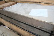 Tan Cargo Cover Kit Complete New In Crate M35 M35a2 M35a2c M35a3 12and039 Truck Bed