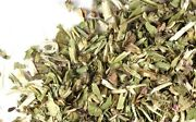 Wood Betony - Organic Stachys Officinales Free Shipping 1 Oz To 1 Lb
