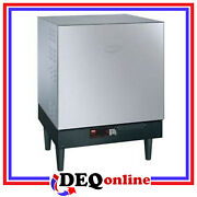 Hatco S-15 Imperial Electric Booster Water Heater 15 Kw