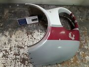 Cessna 340 Nose Bowl Right Engine Inboard With Paperwork. 850