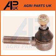 Leyland 245 253 255 262 282 384 Nuffield 3/45 4/65 Tractor Tie Track Rod End