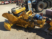 Massey Ferguson 135 150 180 For Parts Call With What You Need