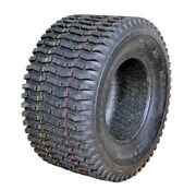 1 New 26x12.00-12 Firestone Turf And Garden Pulling Tire Fits Cub Cadet Tractor