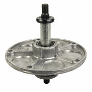 Spindle Assembly Replaces Murray 492524 1001046 For 38 40 42 46 Decks