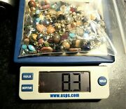 Lot Jewelry Findings Top Quality Beads Charms Crystal Free Priority Shipping