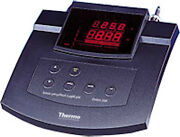 Thermo Scientific Orion 370 Logr Benchtop Ph/ise Meter