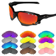 Tintart Replacement Lens For- Jawbone Vented Sunglasses - Multiple Options