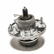 Spindle Assembly Replaces Am144377 John Deere Am131680,am135349,am124498 Mower