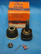 Plymouth Barracuda Scamp Valiant Dodge Lancer Upper Ball Joint 1960-1972 Usa