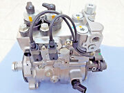 Bosch New Cp2 M2 Common Rail Pump For Renault Truck 0445020035 / 0 445 020 035