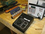 Ho Model Railroad Power Units, Locos, Motor Switches, Track, Many 'how To' Pubs,