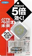 Japan Fumakira Outdoor Electric Mosquito Repellent Incense Shipping From Japan