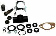 1961-1971 Ford Power Steering Control Valve Ball Stud And Seal Kit- Various Models
