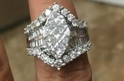 Gorgeous Engagement Ring For Sale Absolute Head Turner