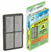Germguardian Flt4010 Hepa Genuine Replacement Filter A For Ac4010/4020 Purifiers