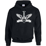 626 The Nights Watch Hoodie Honor The Black Wall Crows Lord Commander New