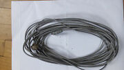 Shakespeare Sra-50 Antenna Cable 25ft