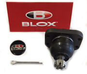Blox Replacement Front Camber Kit Ball Joint Civic 92-00 And Integra 94-01