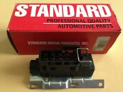 Nos Standard-us103 Ignition-starter Switch.1979-1989 Chrysler/dodge/plymouth.