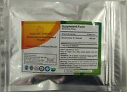 Marshmallow Root 101 Extract Powder Althaea Officinalis 40 Polysaccharides