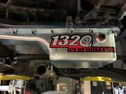 1320 Performance Extended Oil Pan Stud Kit With Locking Nuts Civic Integra Gsr
