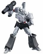 Transformers Masterpiece My36 Megatron From Japan