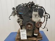 2011 Mitsubishi Endeavor 3.8 Engine Motor Assembly 133,858 Miles No Core Charge