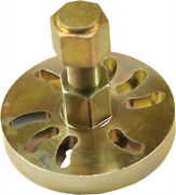 Staring Line Products 20-205 Heavy Duty Flywheel Puller For All 2-stroke Models