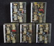 General Electric Ic3622gsde1b2 Circuit Board Assembly - Solonoid Driver Pm2000