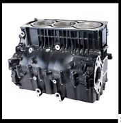 Sbt Short Block For Sea-doo 4-tec Scall Except 300hp 24-113a Sbt 24-113a